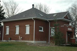FSD79 First School House